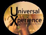 UX Logo 1 Round copy