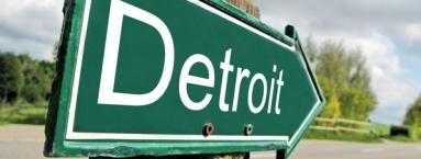 city-detroit