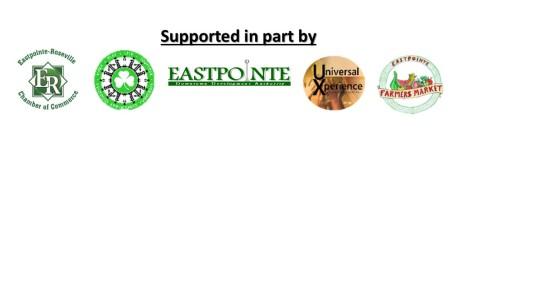Farmers Market Motown Review 10.26.13 Logos