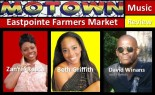 Farmers Market Motown Review 10.26.13 Wordpress Verision