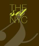 the-set-logo-block