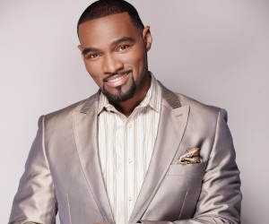 earnest-pugh-stellar-awards-e1327541241557
