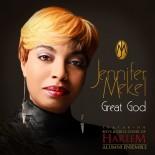 Jennifer-Mekel---Great-God-Cover-Art-(Final)