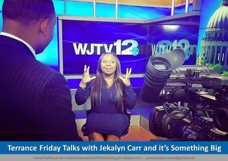 WJTV News Behind the Scenes 2