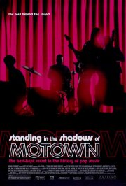 standing-in-the-shadows-of-motown-movie-poster-2002-1020235347